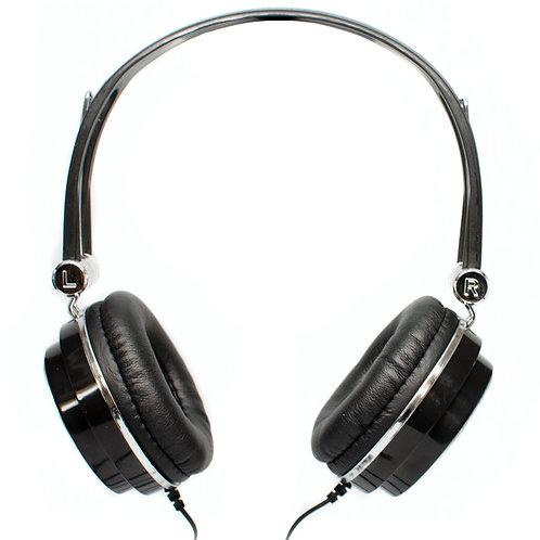 CAD Sessions 100 Studio Headphones ~ Black