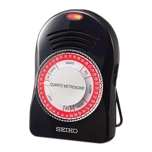 Seiko Quartz Metronome