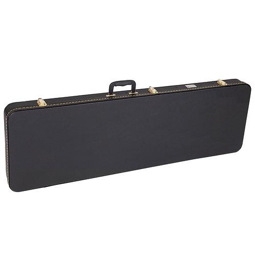 Kinsman Regular Hardshell Case ~ Bass Guitar