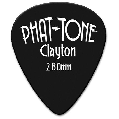 Clayton Phat-Tone Standard (3 Pack)