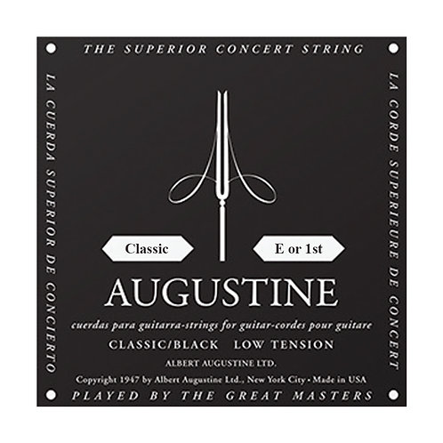 Augustine A1 Classic Singles