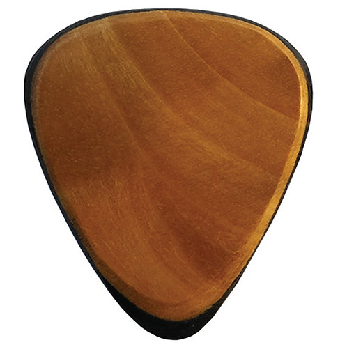 Clayton Exotic Fuse Rosewood & Steel Beech (3 Pack)