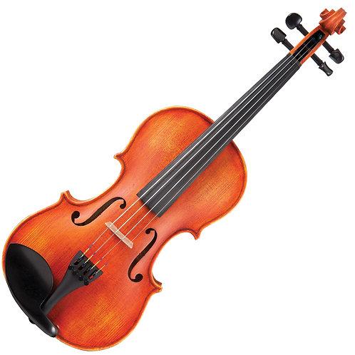 Antoni 'Symphonique' Violin Outfit ~ 4/4 Size