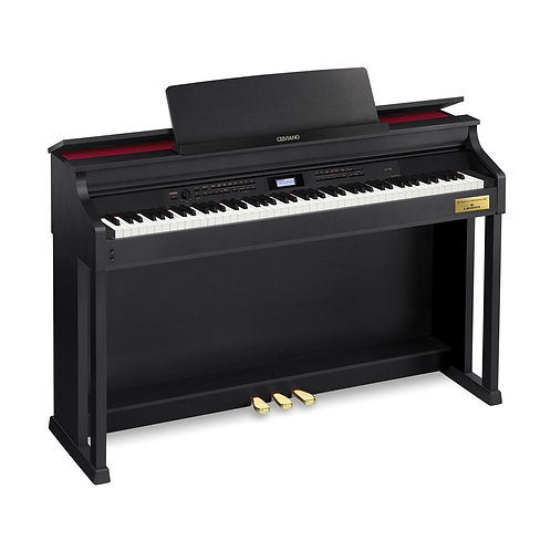 Casio AP-700 Digital Piano