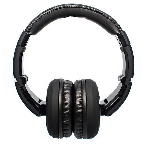 CAD Sessions 510 Studio Headphones ~ Black