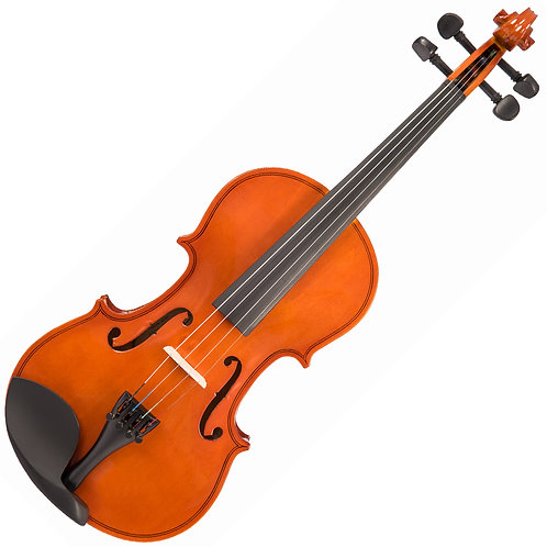 """Antoni """"Student"""" Violin Outfit - 4/4 Size"""