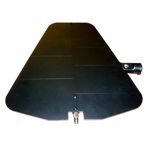 CAD UHF Paddle Antenna - Pair