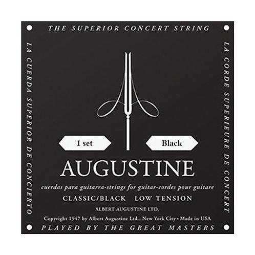 Augustine ABK Classic Sets