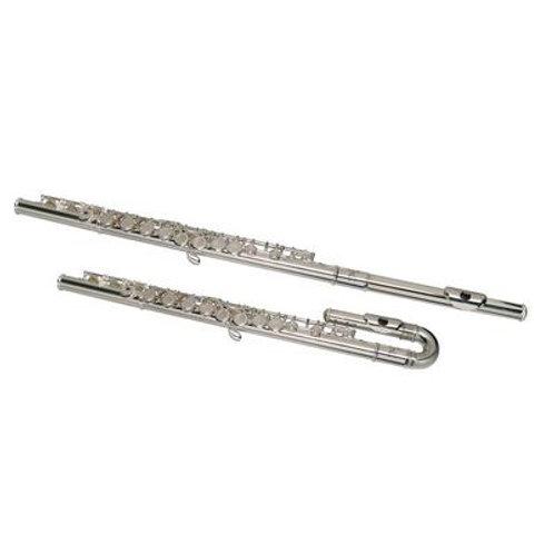 Stewart Ellis Pro Series flute SE 200 SE