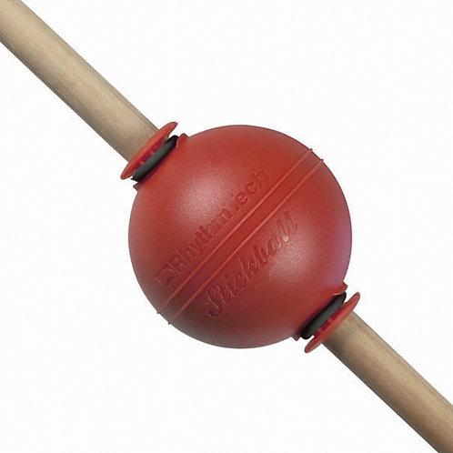 Rhythm Tech Stickball
