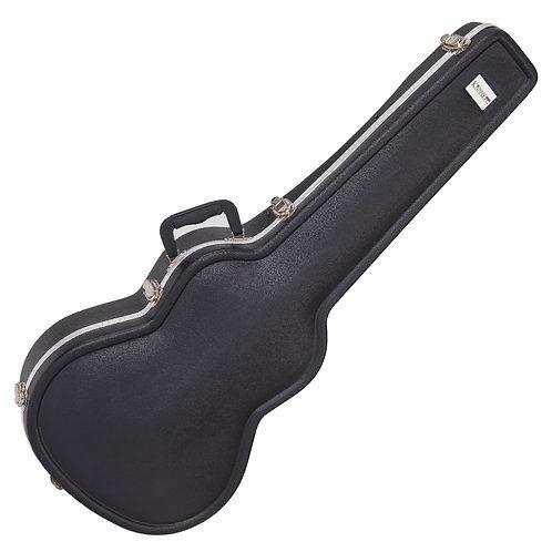 Kinsman Premium ABS Case ~ Classic/Small Acoustic