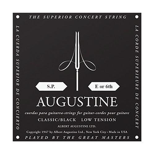 Augustine A6BK Classic Singles