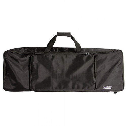 On-Stage 61 Key Keyboard Bag