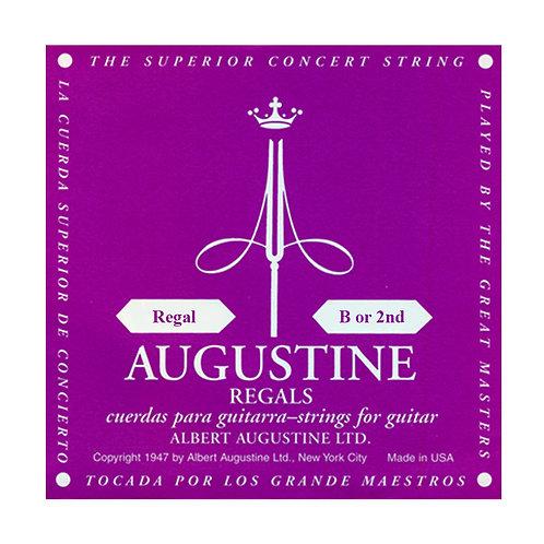 Augustine AR2 Regal Singles