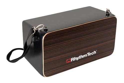 Rhythm Tech Palma Series� Bongo Cajon