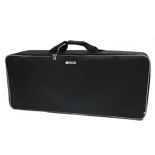 Attitude Busker Keyboard Bag ~ 90 x 35 x 15cm