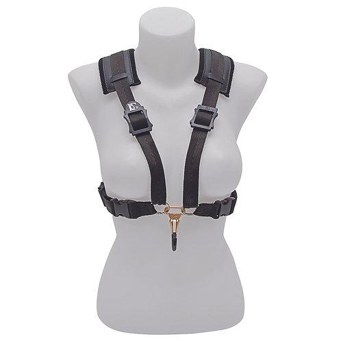 BG Ladies Comfort Saxophone Harness