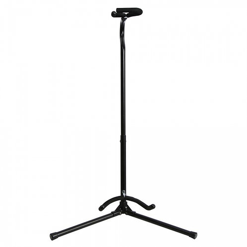 On-Stage Flip It Gran Guitar Stand