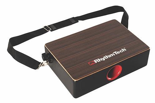 Rhythm Tech Palma Series Laptop Cajon