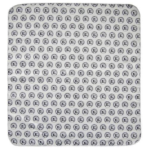 BG Universal Microfibre Care Cloth ~ Large Size