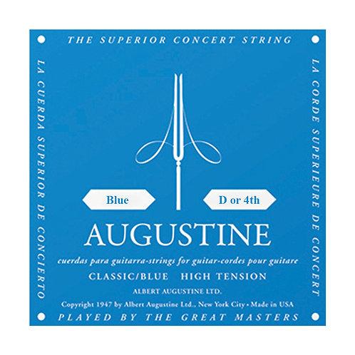 Augustine A4BL Classic Singles