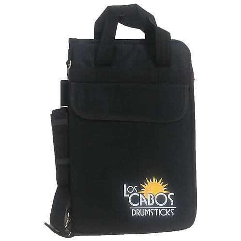 Los Cabos Drumstick Bag