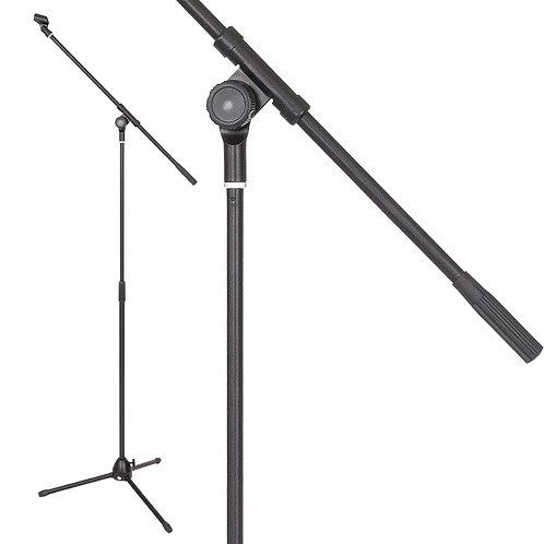 Kinsman Microphone Boom Stand
