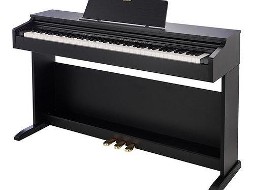 Casio AP-270 Digital Piano