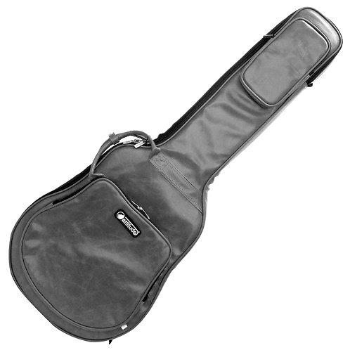 Attitude Studio Bag � Grey Gloss � Bass Guitar