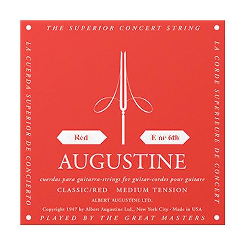 Augustine A6R Classic Singles