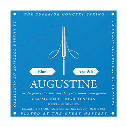 Augustine A5BL Classic Singles