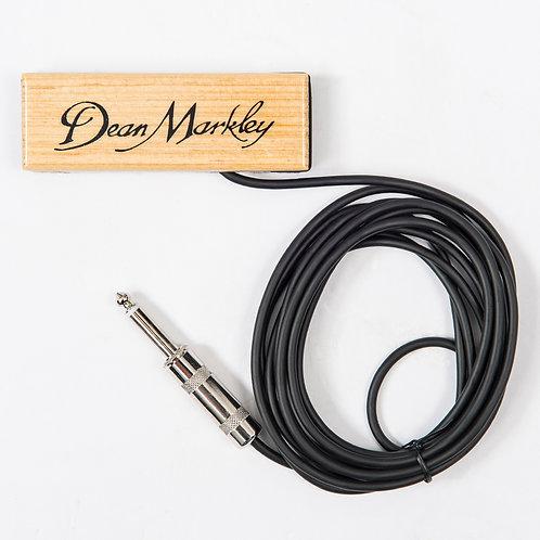 Dean Markley Promag Plus Pickup