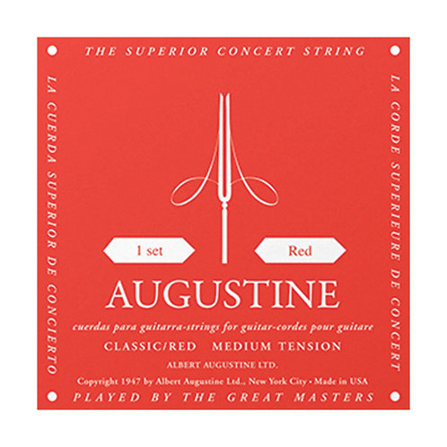 Augustine ARD Classic Sets
