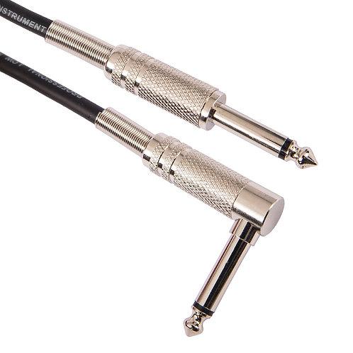 Kinsman Heavy Duty Instrument Cable - 20ft/6m