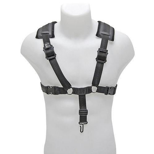 BG Bass Clarinet Comfort Harness