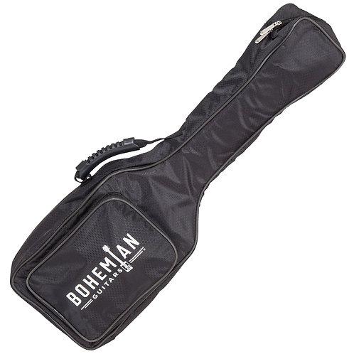 Bohemian Ukulele Bag