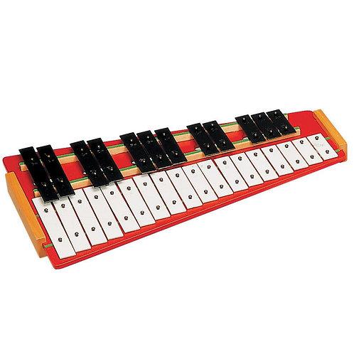 Angel 30 Note Glockenspiel � G1-C4