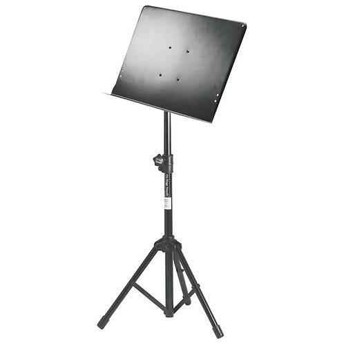 On-Stage Pro Music Stand