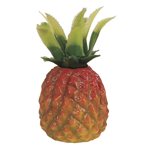 Rhythm Tech Fruit Shaker ~ Pineapple