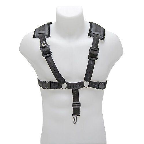 BG Comfort harness ~ XL ~ Metal Hook