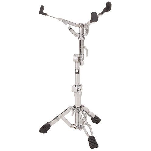 PP Drums Premium Snare Drum Stand