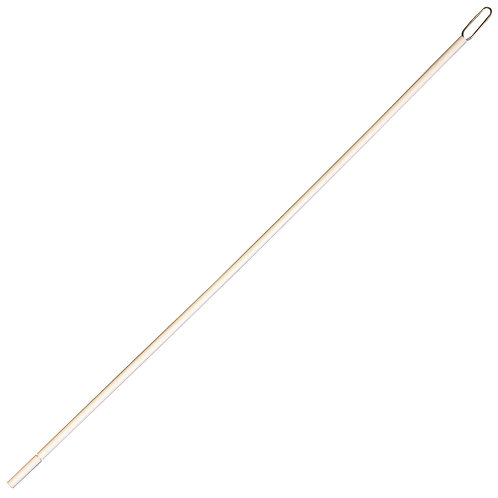 Odyssey Flute Cleaning Rod
