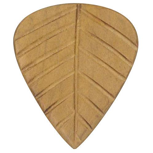 Clayton Exotic Leaf Blond (3 Pack)