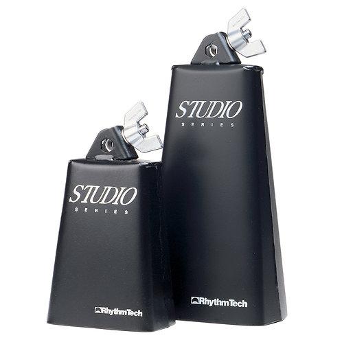 "Rhythm Tech Studio Series Cowbell ~ 5"""