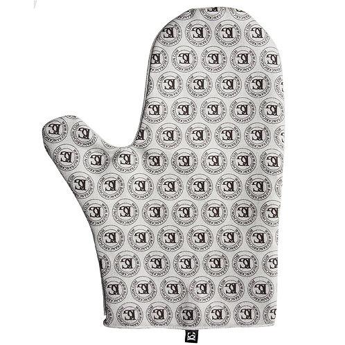BG Microfibre Glove