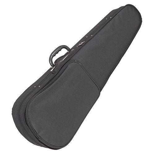 Kinsman 'Debut' Violin Case ~ 3/4 Size