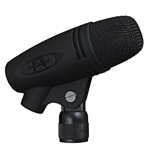 CAD Equitek Cardioid Condenser Microphone