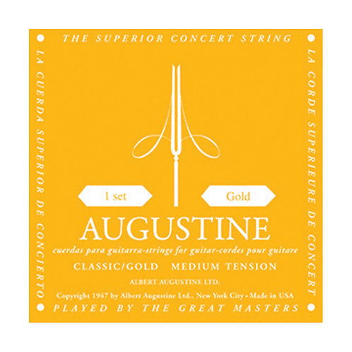 Augustine AGD Classic Sets