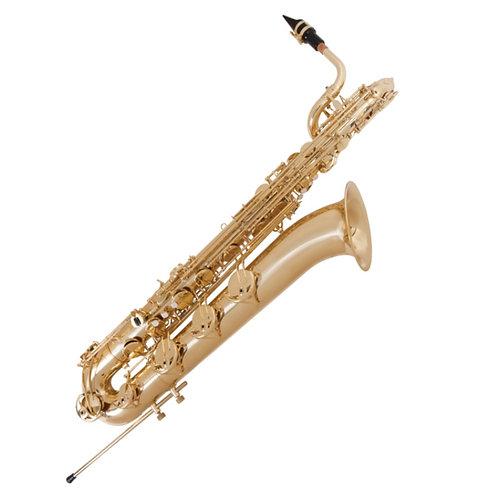 Odyssey Premiere 'Eb' Baritone Saxophone Outfit