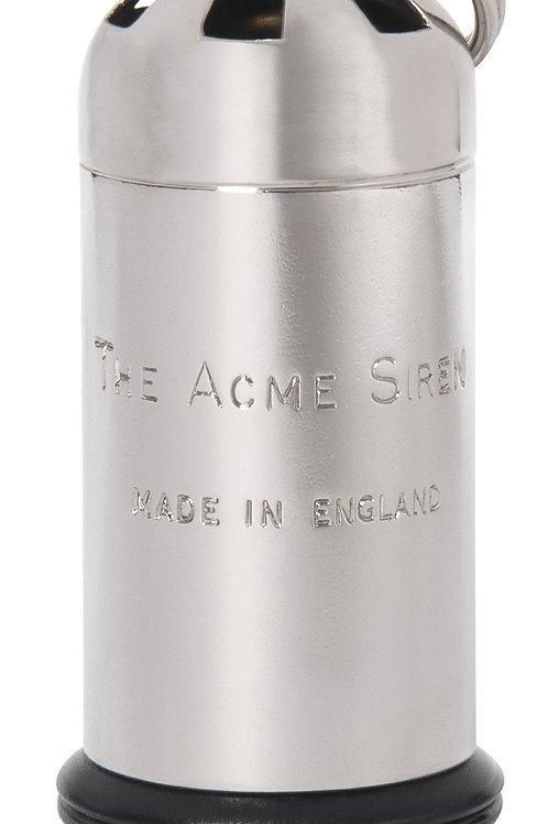 Acme Siren Whistle